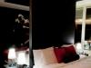 vinyl-motel-suite-tango-05