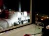 vinyl-motel-suite-tango-06