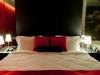 vinyl-motel-suite-tango-07