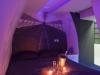 Xroomz - Suite Avião