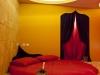 Xroomz - Suite Indiano