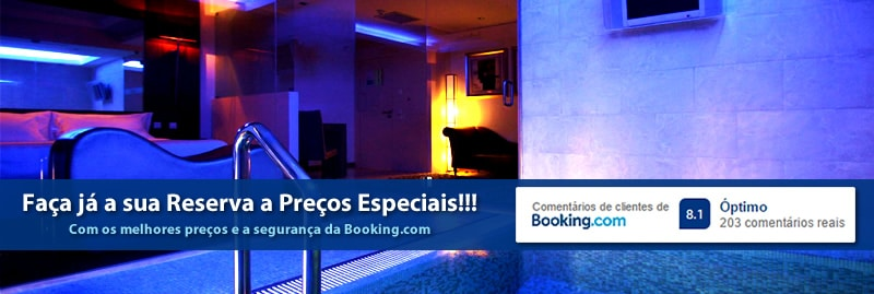 Motel Habana Reservas