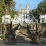 Motéis em Braga