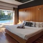 Dunas dOvar Motel