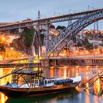 Moteis no Porto