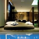 Motel Mood Private Suites