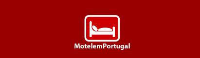 Motel em Portugal